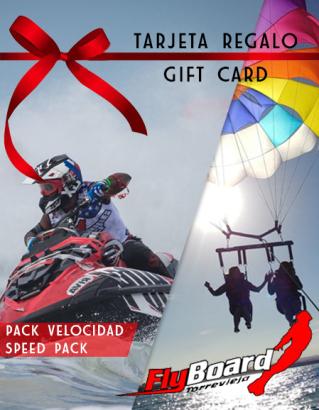 jetski, moto de agua, flyboard, paracaídas, mar, torrevieja, puerto, parasailing