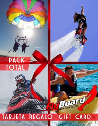 banana boat, parasailing, flyboard, volar sobre el agua, jetski, moto de agua, banana, barco, platano, flotador